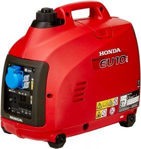 groupe electrogene Honda