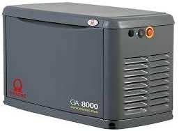 groupe electrogene camping car gaz