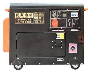 groupe électrogène 380v Qwertouy